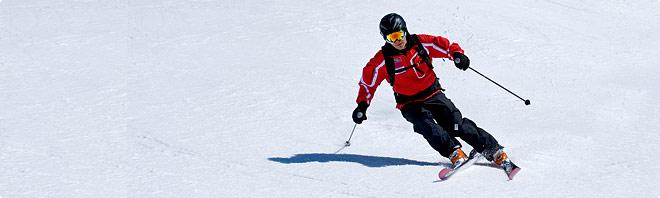 Skischule Mallnitz